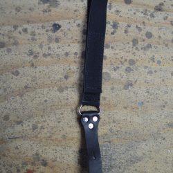 Clarinet Strap